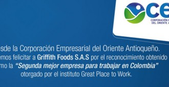 head-felicitacion-Griffith-ceo