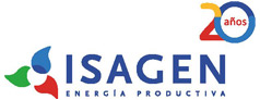 isagen-lateral-ceo